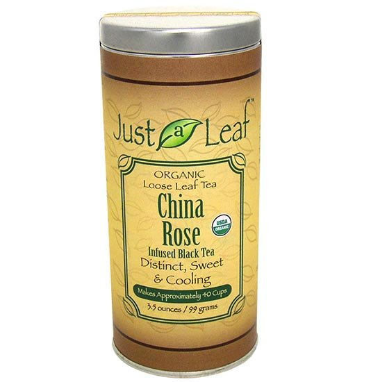 chaj-s-rozoj-China-Rose-Infused-Black-Tea