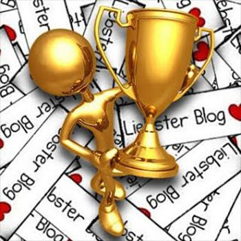 nagrada-Liebster-Blog-Award