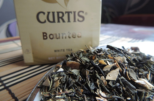 Curtis-Bountea-White-Tea