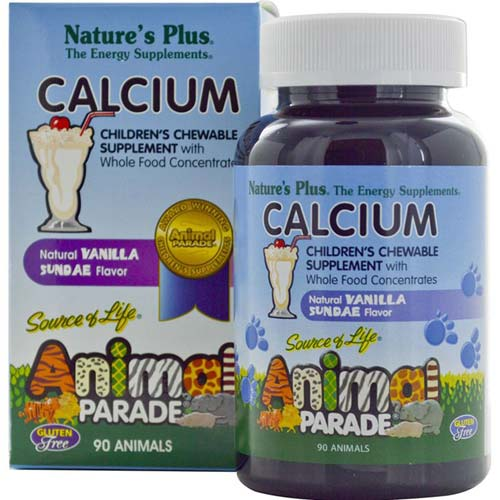 Solgar-Calcium-Magnesium-Citrate-with-Vitamin-D3-Liquid-Natural-Blueberry-Flavor