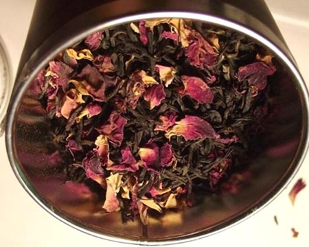 chaj-China-Rose-ot-firmy-Just-a-Leaf-Organic-Tea