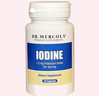 препарат-Dr.-Mercola-Premium-Supplements-Iodine