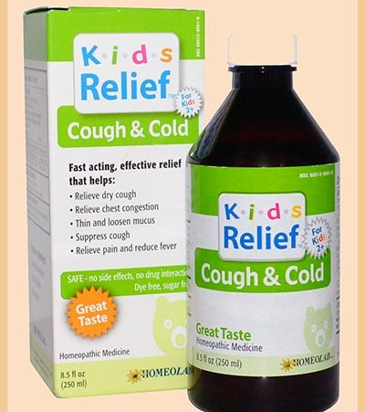 homeolab-usa-kids-relief-cough-cold-sredsvo-ot-kashlya