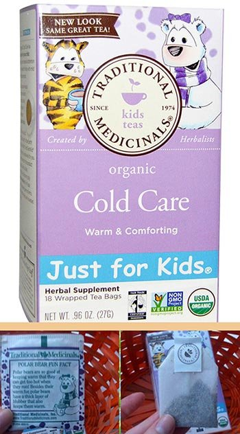 traditional-medicinals-just-for-kids-organic-cold-care-herbal-tea-chaj-pri-prostude