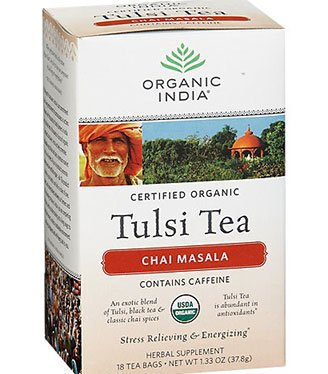 Organic-India-Tulsi-Holy-Basil-Tea-Masala-Chai